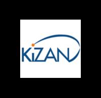 Kizan.png