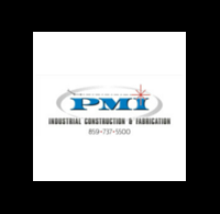 http://cdn2.hubspot.net/hubfs/745395/One_Club_Logos/PMI.png
