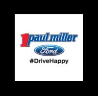 PaulMiller.png