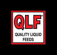 QualityLiquidFeedslogo.png
