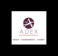 adex.png