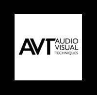 http://cdn2.hubspot.net/hubfs/745395/One_Club_Logos/avt_logo.png