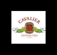 cavalier.png