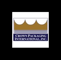 crown.png