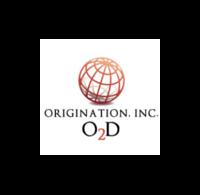 origination.png
