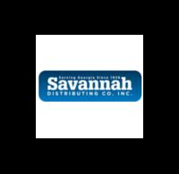 savannah.png