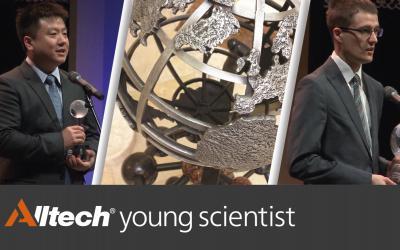 http://cdn2.hubspot.net/hubfs/745395/One_Experience_Images/youngscience.jpg