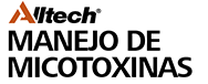 logo-micotoxinas-compact